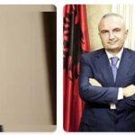 Albania President