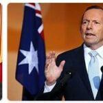 Australia President