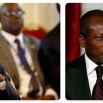 Benin President