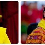 Bhutan President