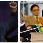 Bolivia President