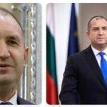 Bulgaria President