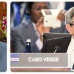 Cabo Verde President