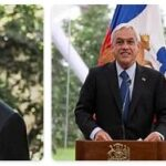 Chile President