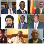 Grenada President