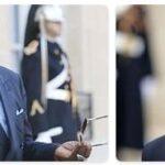 Guinea President