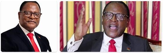 Malawi History