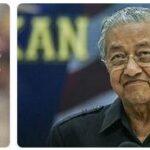 Malaysia President