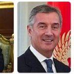 Montenegro President