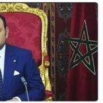 Morocco President