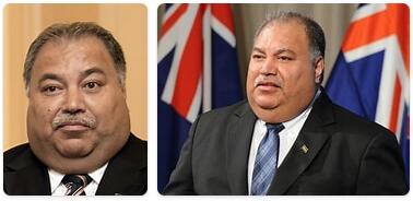 Nauru History