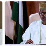 Nigeria President