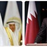 Qatar President