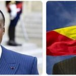 Republic Of The Congo President