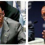 Rwanda President