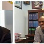Saint Kitts and Nevis President