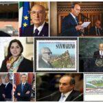 San Marino President