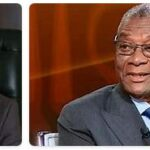 Sao Tome and Principe President