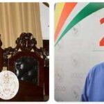 Seychelles President
