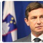 Slovenia President