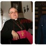 Vatican City President