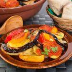 Majorcan cuisine