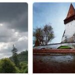 Villages and Fortified Churches in Transylvania (World Heritage)